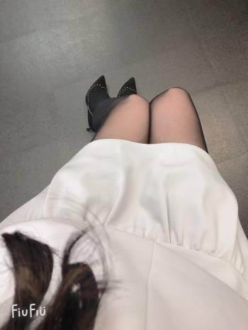 秋晴れ@ゆみ(2020/09/30 13:53)大橋 ゆみのブログ画像