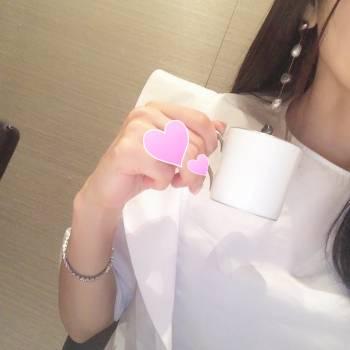 月曜日@ゆみ(2020/10/05 12:22)大橋 ゆみのブログ画像