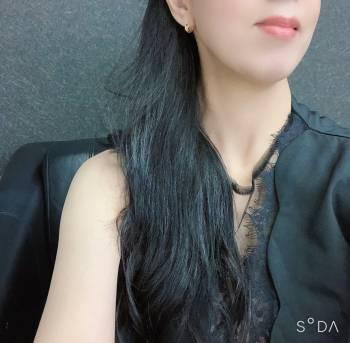 本日の天候は晴れ@ゆみ(2020/10/16 14:13)大橋 ゆみのブログ画像