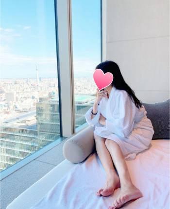 週の中日@ゆみ(2020/10/28 14:57)大橋 ゆみのブログ画像