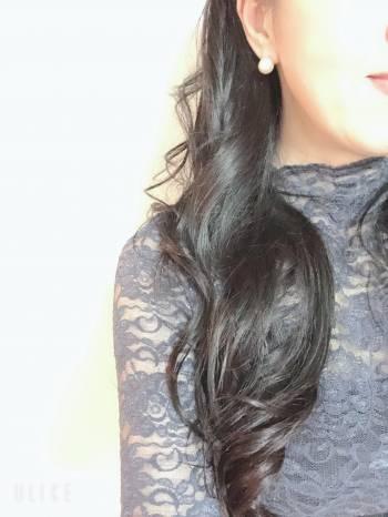 11月になりました@ゆみ(2020/11/02 16:10)大橋 ゆみのブログ画像