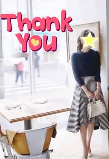 嬉しいお言葉@ゆみ(2020/11/28 00:22)大橋 ゆみのブログ画像