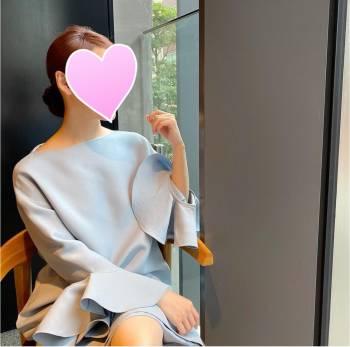 雨…@ゆみ(2020/12/02 15:00)大橋 ゆみのブログ画像
