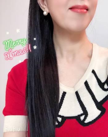 クリスマス・イヴイヴ@ゆみ(2020/12/23 13:05)大橋 ゆみのブログ画像