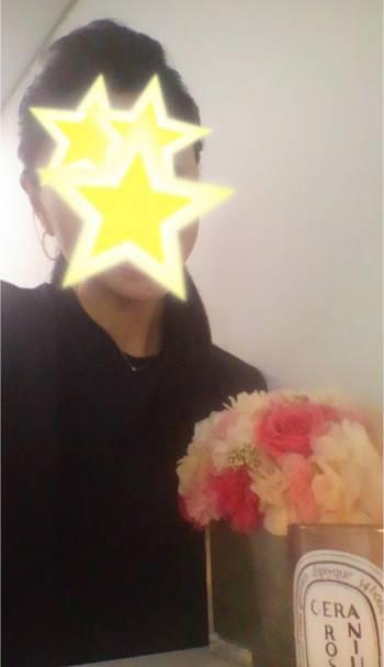 感謝・感動@ゆみ(2020/12/30 12:07)大橋 ゆみのブログ画像