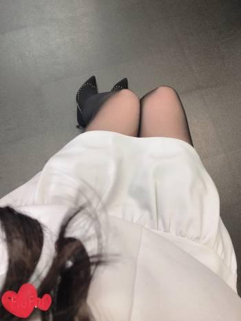 ひな祭り@ゆみ(2021/03/03 15:34)大橋 ゆみのブログ画像