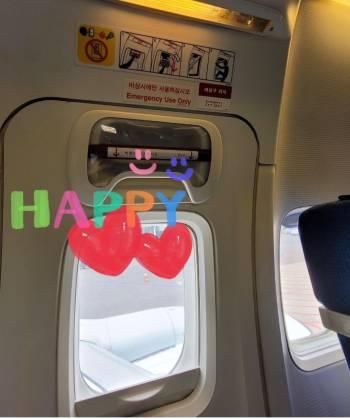 私に出来ること@ゆみ(2021/04/28 13:59)大橋 ゆみのブログ画像