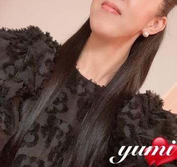雨模様@ゆみ(2021/05/19 09:51)大橋 ゆみのブログ画像