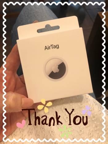 ありがとうございます@ゆみ(2021/05/23 21:41)大橋 ゆみのブログ画像