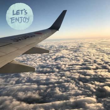 Let enjoy@ゆみ(2021/07/10 12:10)大橋 ゆみのブログ画像