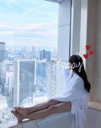 出張@ゆみ(2021/09/08 17:28)大橋 ゆみのブログ画像