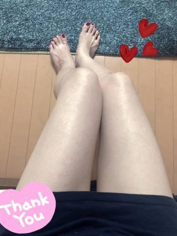 リモート日@ゆみ(2021/09/15 17:16)大橋 ゆみのブログ画像