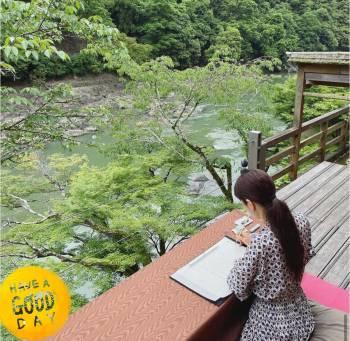 日に日に@ゆみ(2021/10/21 11:45)大橋 ゆみのブログ画像