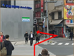 「ホテルマイステイズ五反田駅前」のイメージ