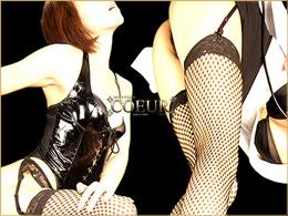 五反田のSMクラブが初めての貴殿へのイメージ