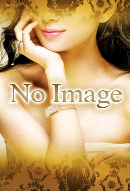 筒美 リサの画像