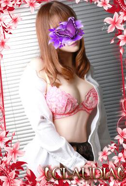 水野 紫穂