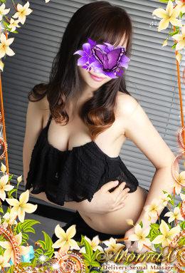 宮本 エミの画像