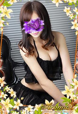 宮本 エミの画像 2