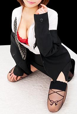 奥田 ミクルの画像 3