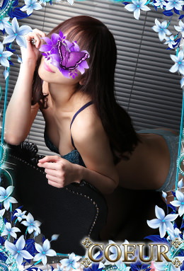 安達 瑠奈の画像 4