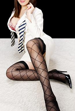 大原 洋子の画像 2