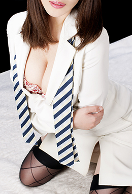 大原 洋子の画像 3