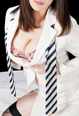 大原 洋子の画像 4