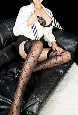 藤井 紗矢の画像 2