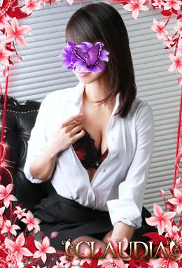 小木 愛美の画像 2