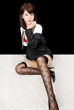 吉川 波香