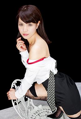 吉川 波香の画像 4