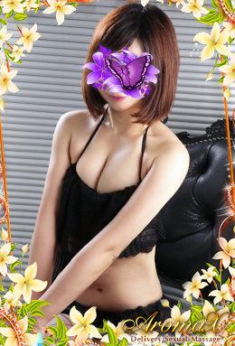 春風 りおんの画像 3