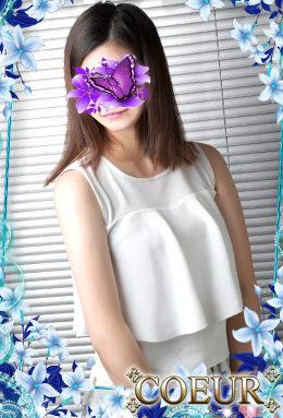 神田 舞の画像 2