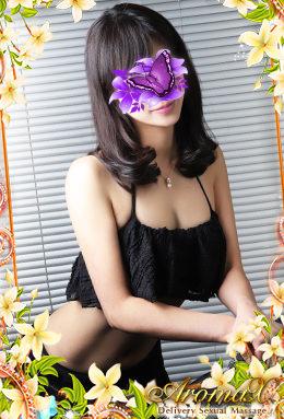 泉 紗栄子の画像 4