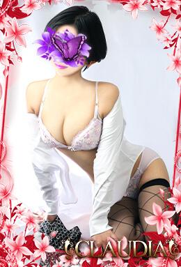 松嶋のんの画像 2