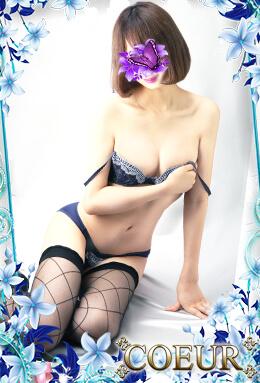 紺野 あすかの画像 4