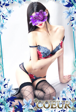 優希 なおの画像 4