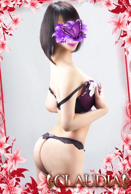 奥菜 まりえの画像 4