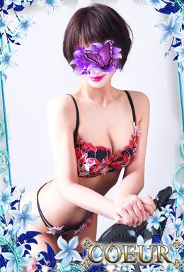 菊川 あずさの画像